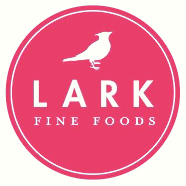 Lark Fine Foods to Debut 'Savory Biscuits' Cracker Line at Fancy Food Show