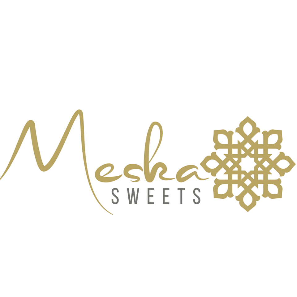 Meska Sweets Adds 'The Café' to Gluten-Free Moroccan Macaron Line
