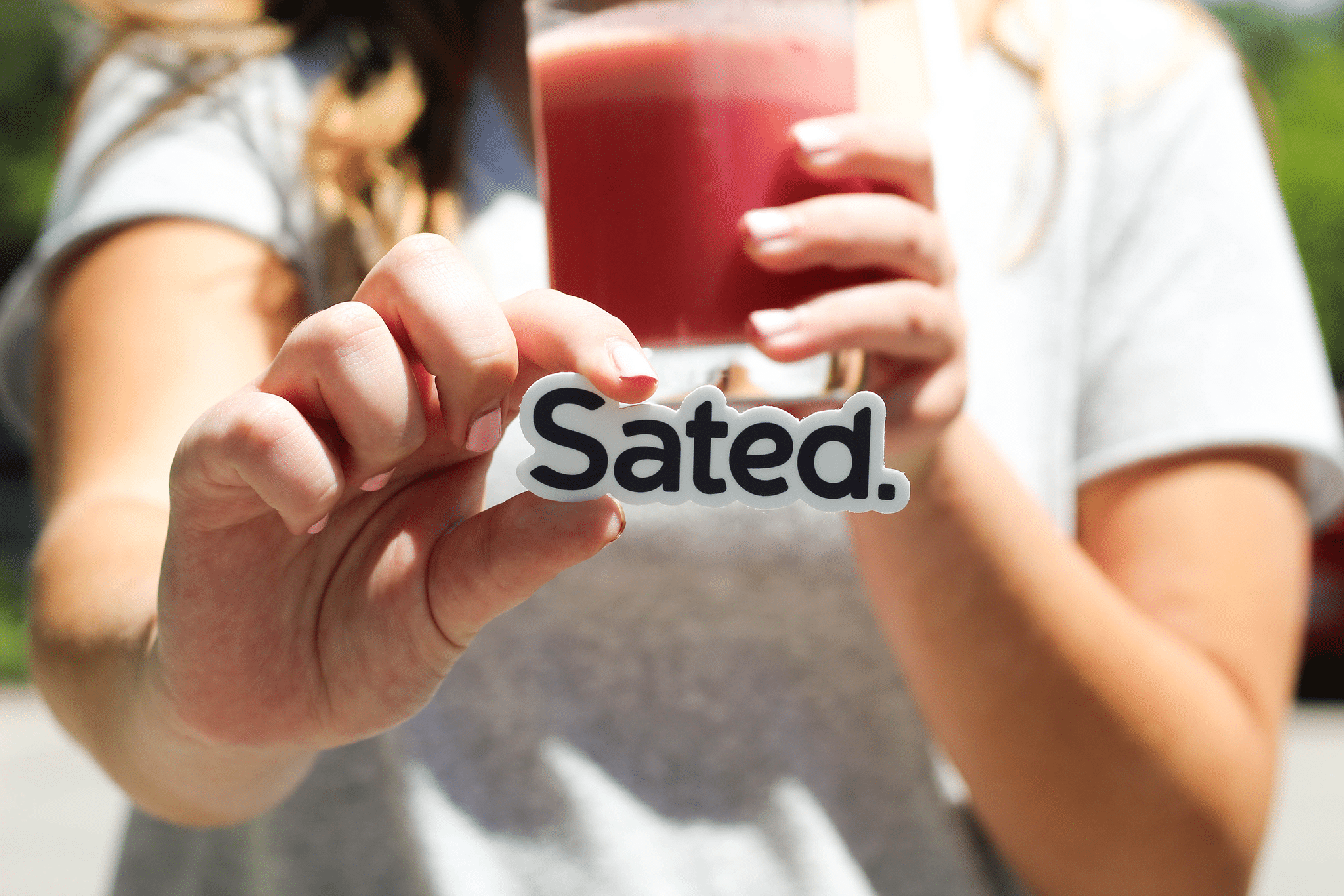 Ketolent Changes Name to Sated