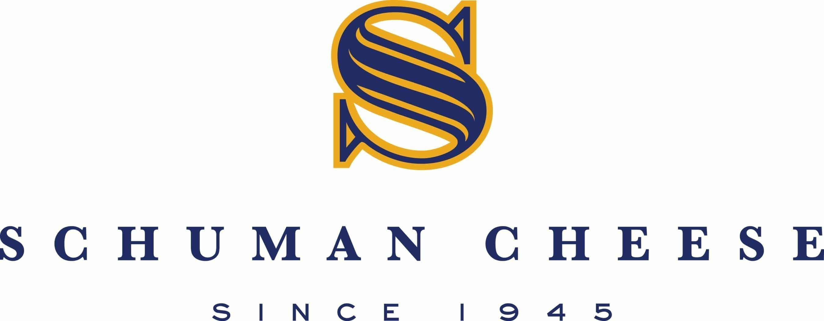 Schuman Cheese to Launch 2 Convenience Product Lines at Fancy Food Show