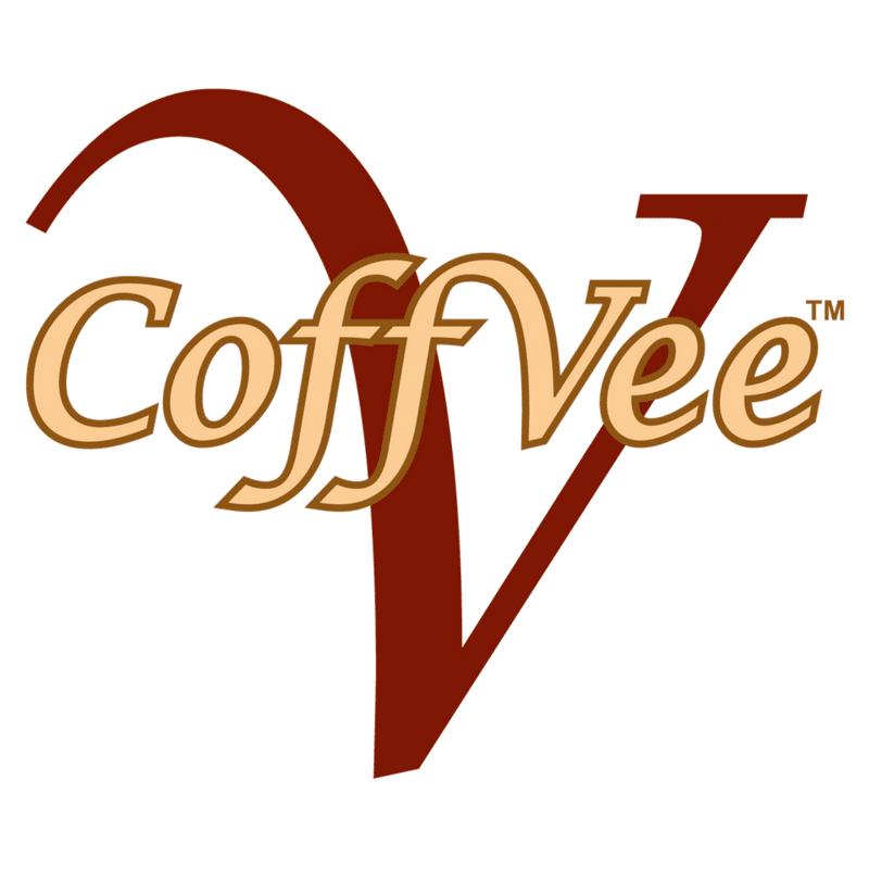 Vera Roasting Company Releases Wellness Blend CoffVee