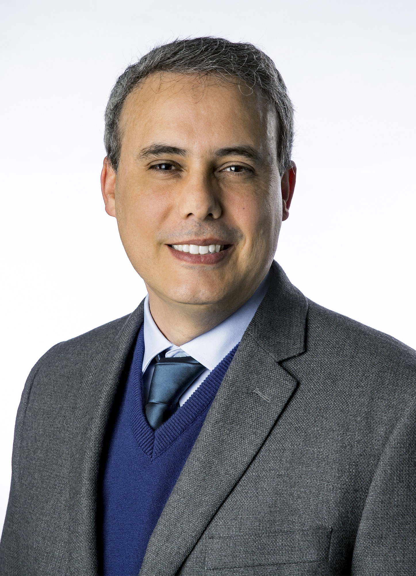 Campbell Appoints Xavier Boza Chief Human Resources Officer