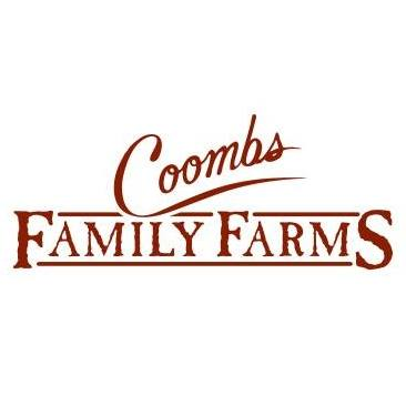 Coombs Family Farms Releases Maple Stream