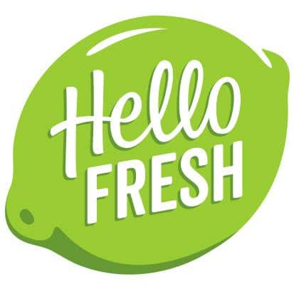 HelloFresh Acquires Safe Quality Food Certification