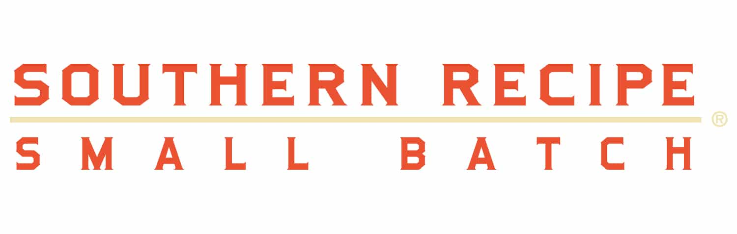Southern Recipe Small Batch Releases Pork Rinds in 12-Packs