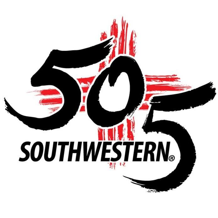 505 Southwestern to Become Official Salsa, Queso and Green Chile of Angels Baseball