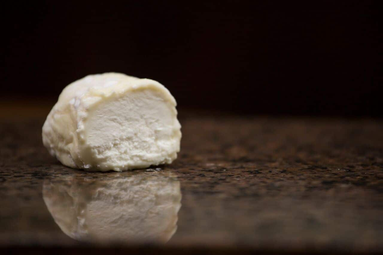 FireFly Farms Releases Goat Cheese in Mid-Atlantic Whole Foods Market Stores