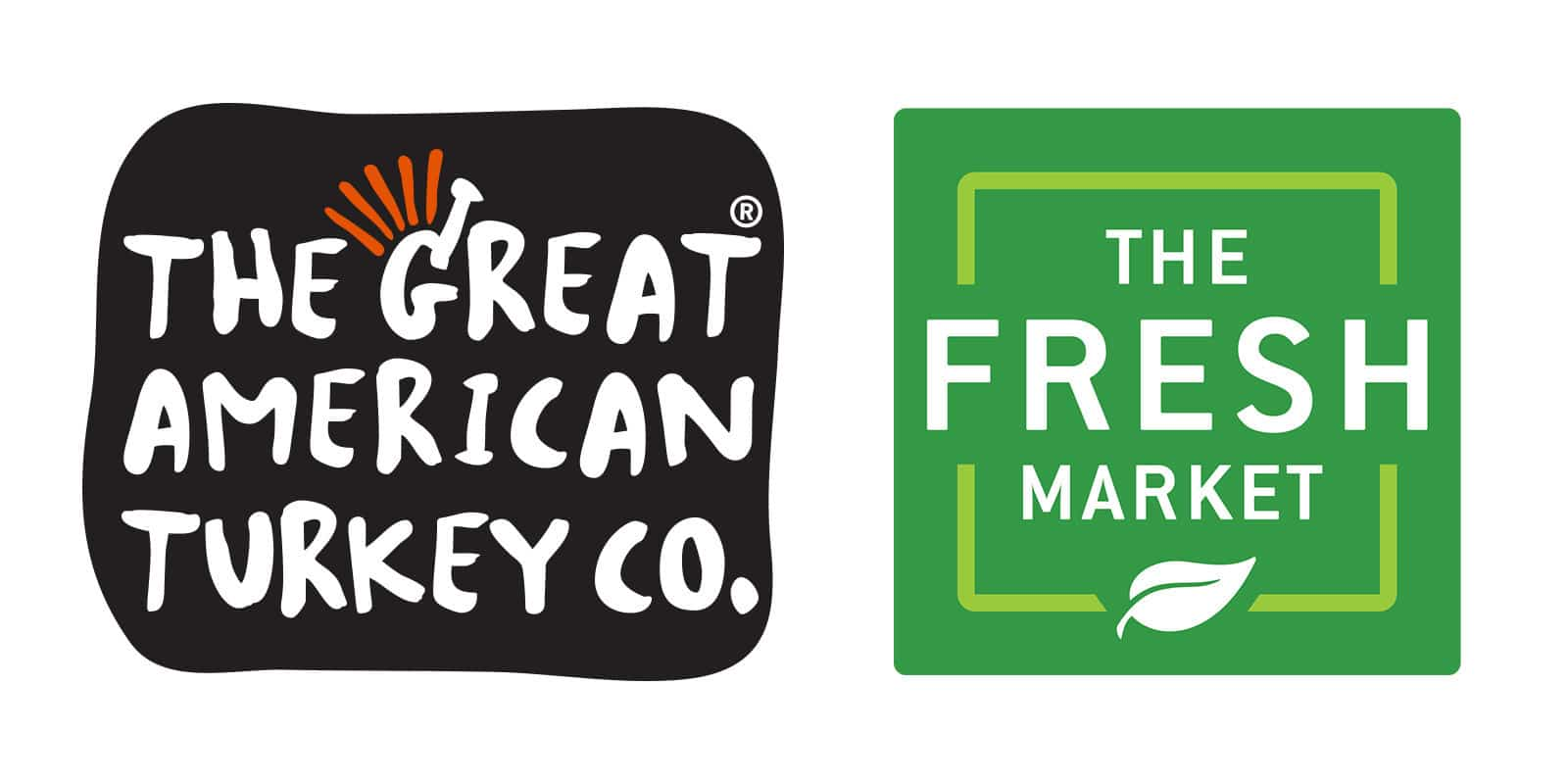 The Great American Turkey Co. Expands into The Fresh Market