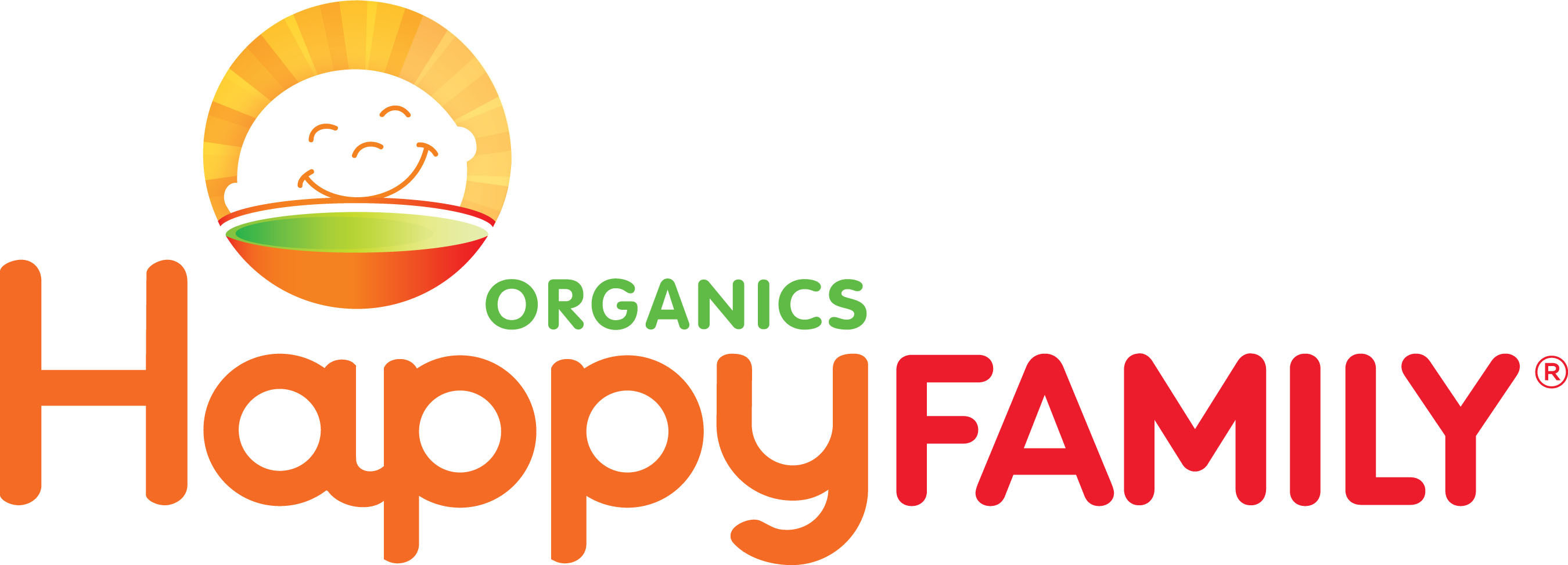 Happy Family Organics Introduces Clearly Crafted Jars