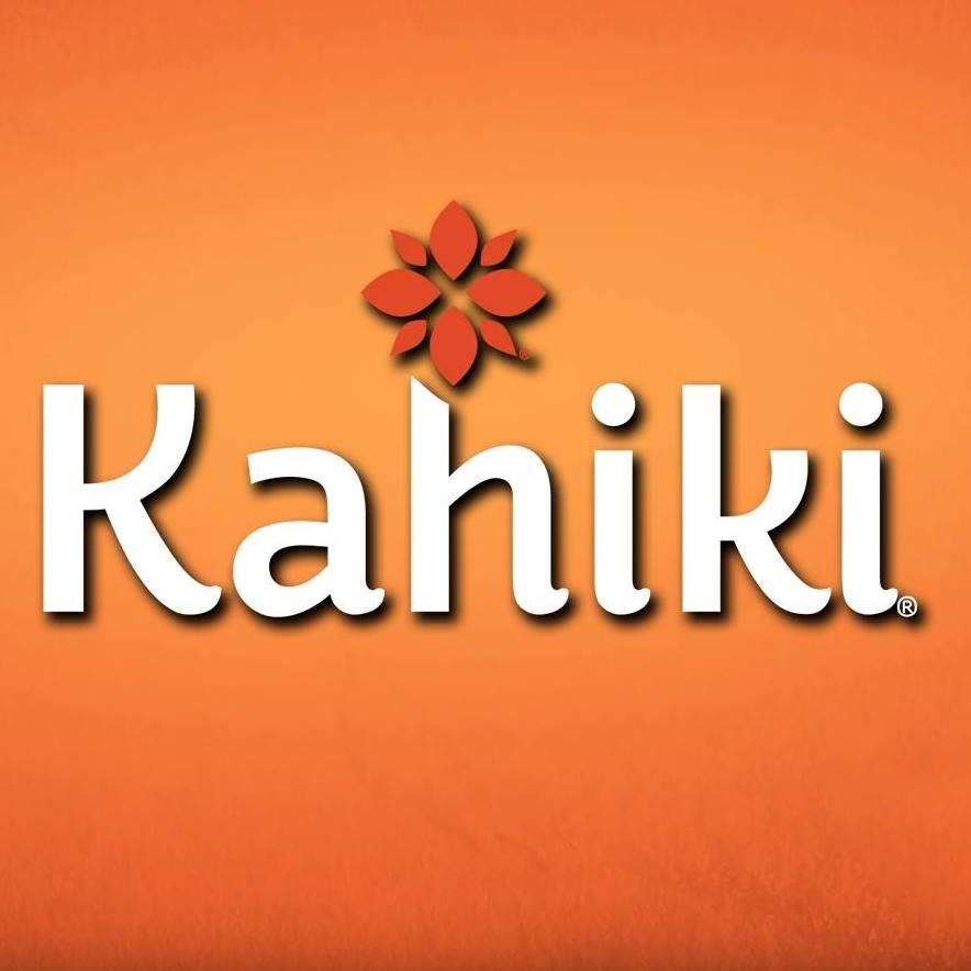 CJ CheilJedang Buys Kahiki Foods Inc.