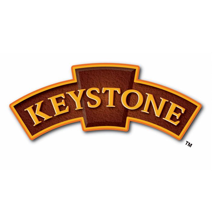 Keystone Meats Expands Facility