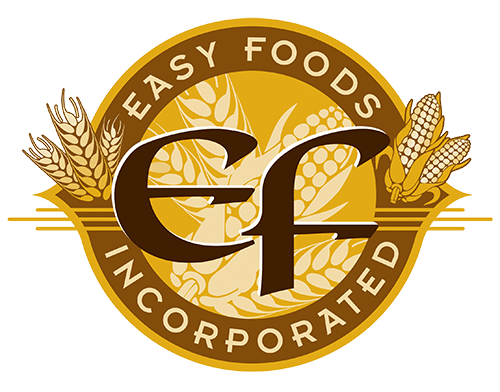 Easy Foods Opens New Tortilla Facility