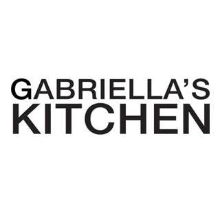 Gabriella's Kitchen Begins Trading on Canadian Securities Exchange
