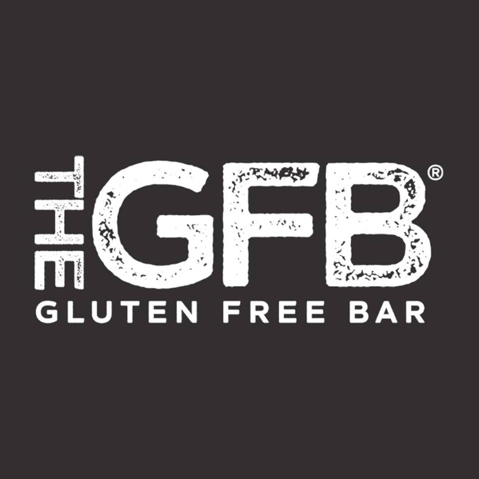 The GFB: Gluten Free Bar Introduces New Packaging