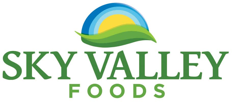 Sky Valley Foods to Unveil Latest Innovations at Expo East