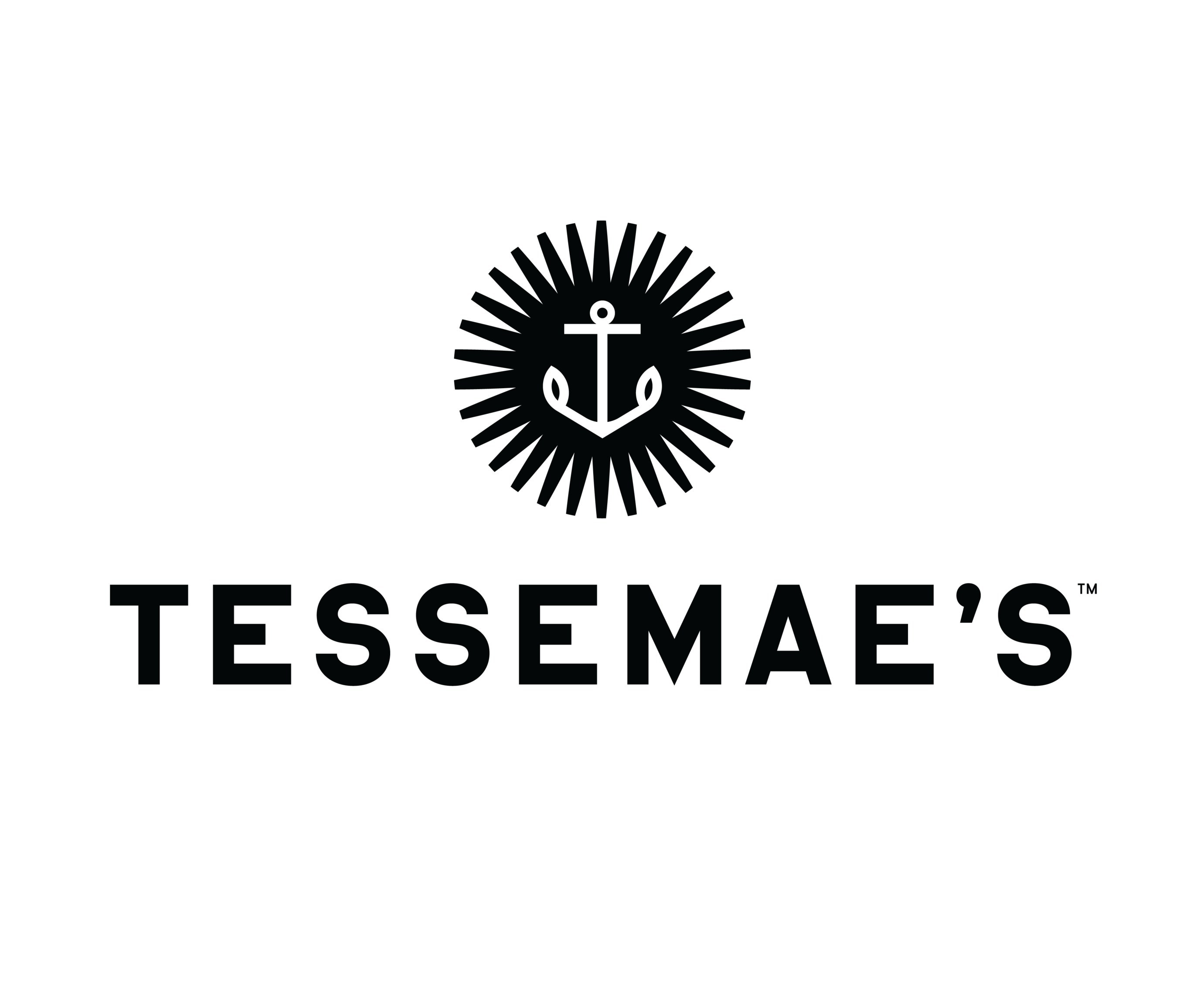 Tessemae's Partners with Life Itself Movie