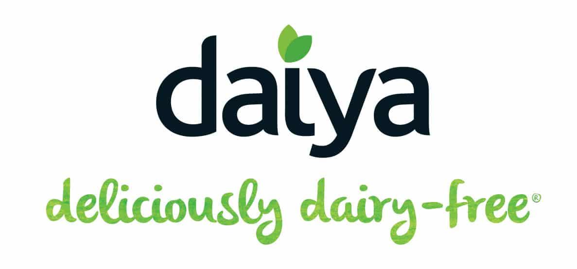 Daiya Expands Plant-Based Comfort Foods Line