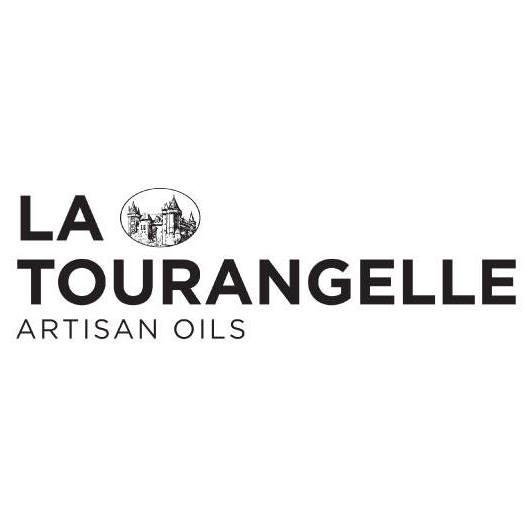 Three New Executives Join La Tourangelle