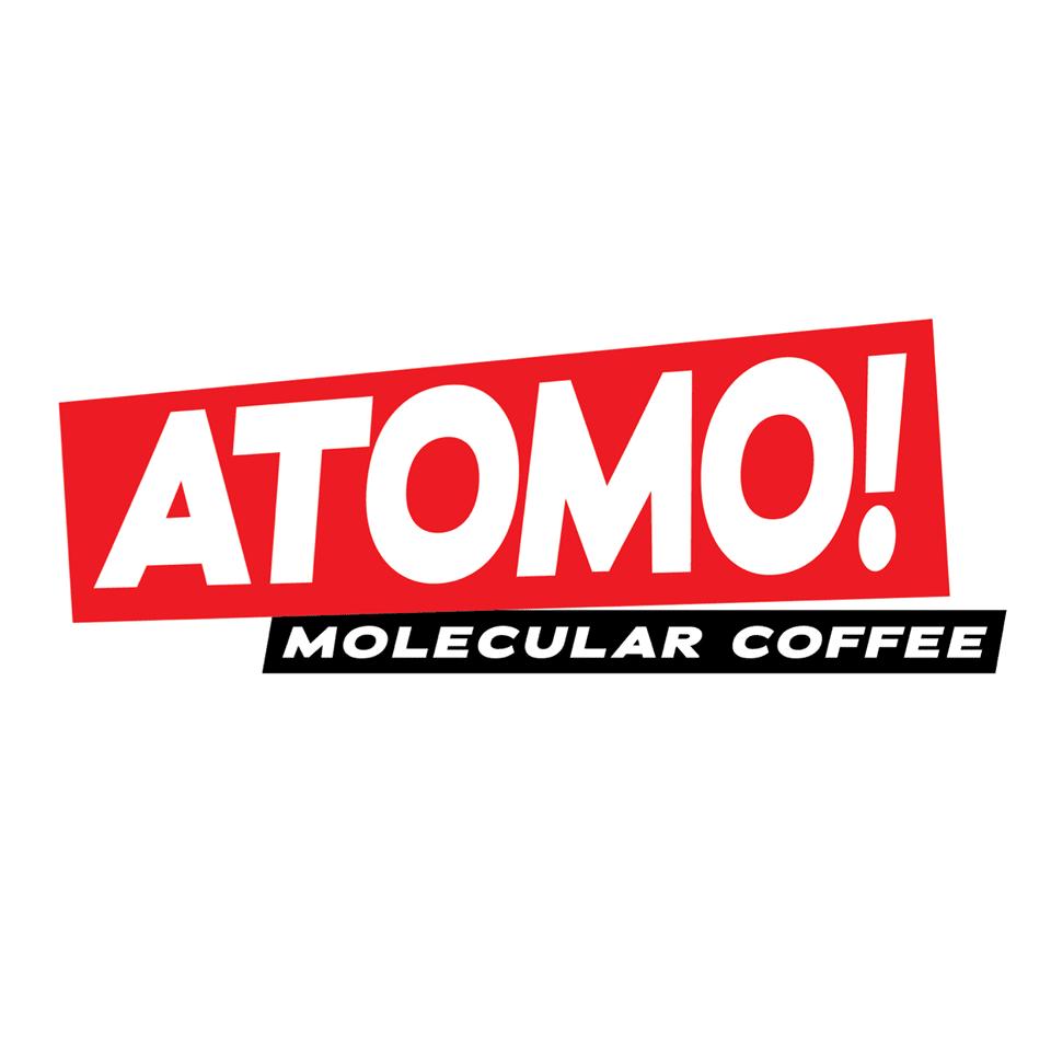 Atomo Announces Development of Bean-less Molecular Coffee