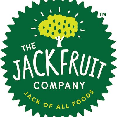 The Jackfruit Company Expands Leadership Team
