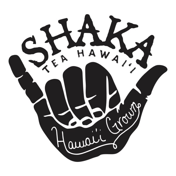 Shaka Tea Launches Premium Dried Tea Line