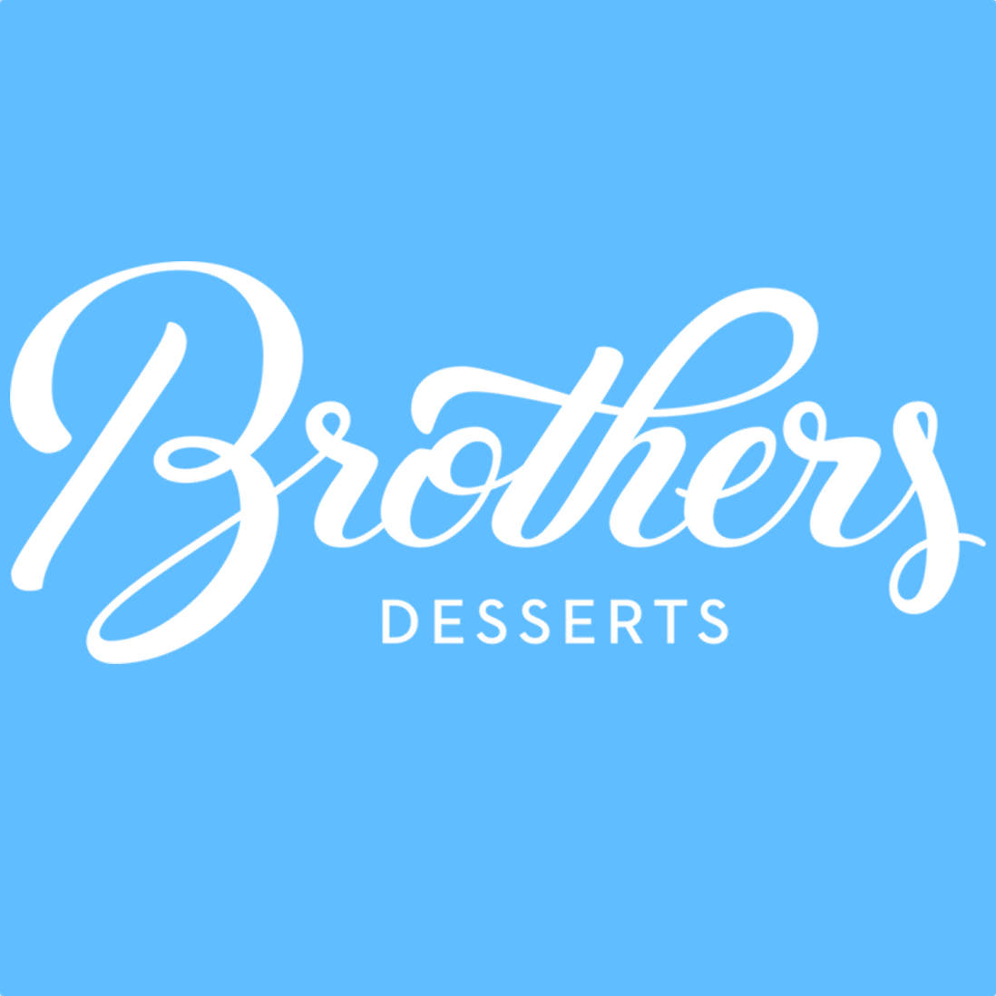 Brothers Ice Cream To Showcase Brownie Ice Cream Sandwiches, New Packaging at Expo West