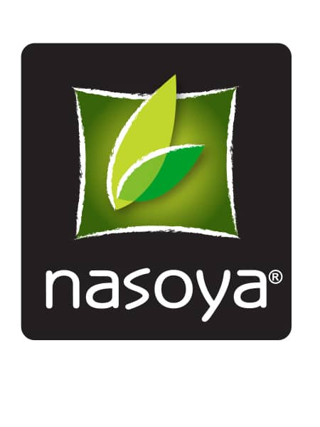 Nasoya Announces New Product Offerings
