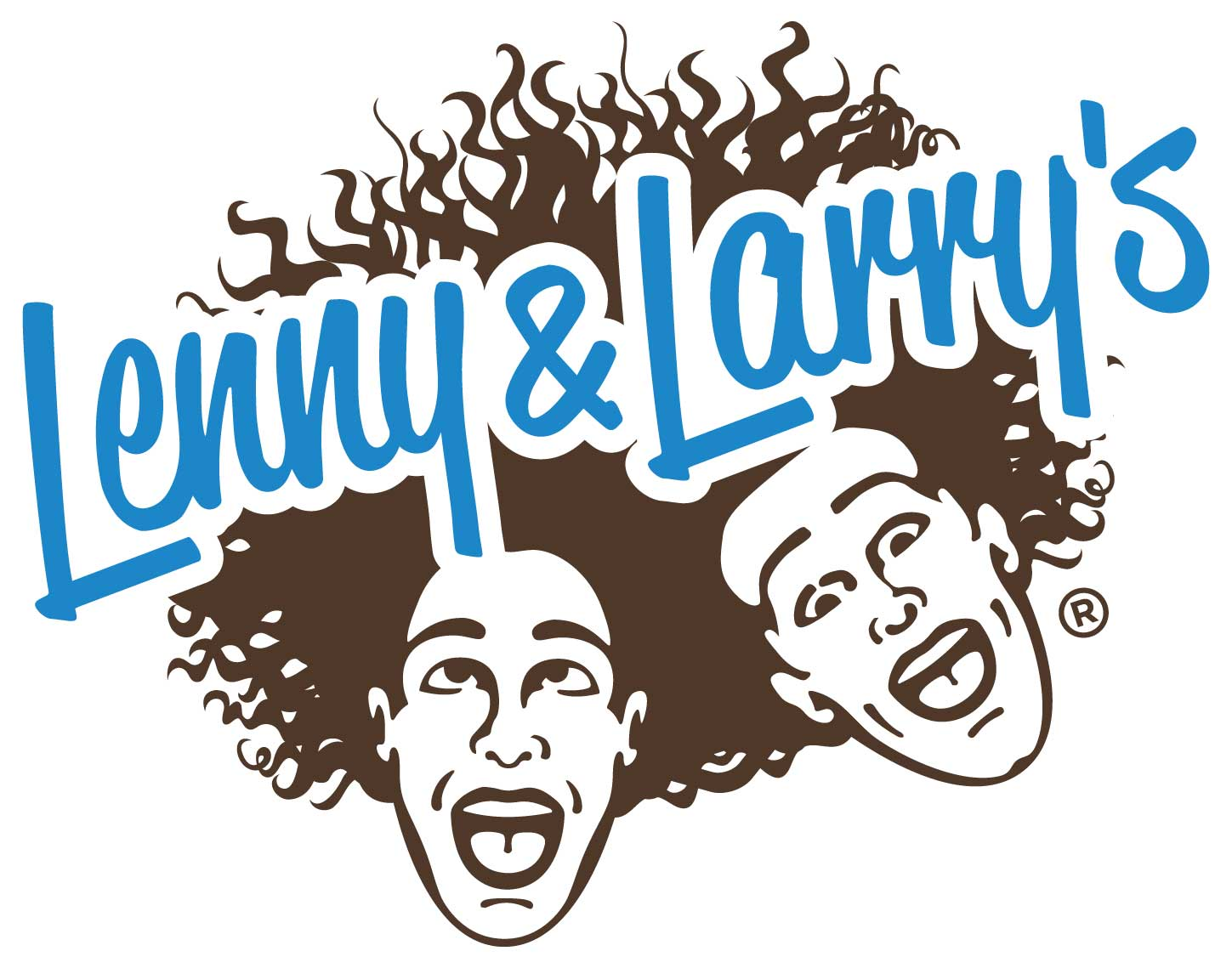 Lenny & Larry's Debuts New Cookie Flavors, Packaging at Expo West
