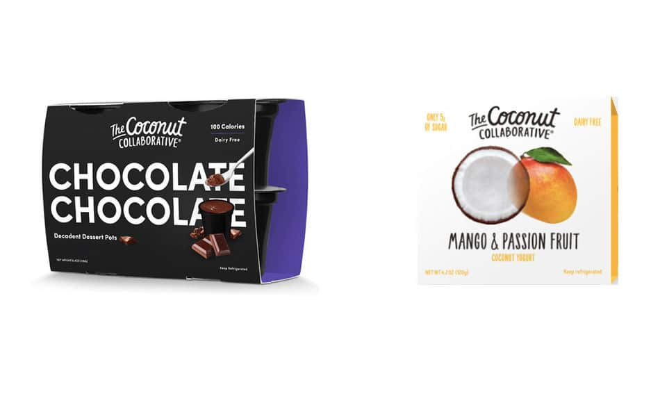 Coconut Collaborative Announces New Look, Production Location
