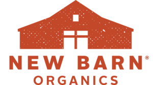 New Barn Organics Expands into Plant-Based Platform Brand
