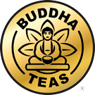 Buddha Teas Launches in Sprouts Farmers Markets