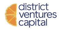 District Ventures Capital Closes Equity Investment with OHi Food Co.