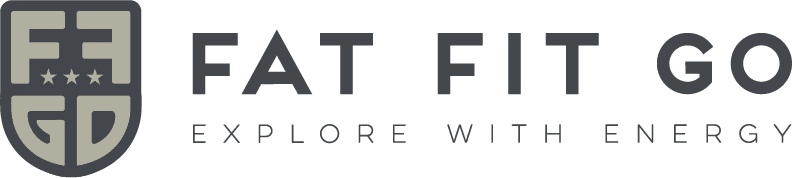 Keto and Paleo Company Fat Fit Go Announces Relaunch