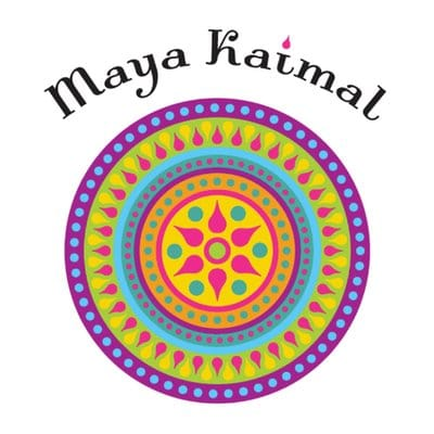 North Castle Partners Invests in Indian Food Brand Maya Kaimal