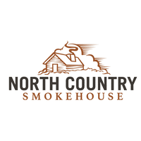 North Country Smokehouse Announces New Product Collaborations