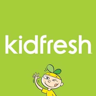 KidFresh Launches Mozzarella Sticks, Cheese Burritos and Waffles
