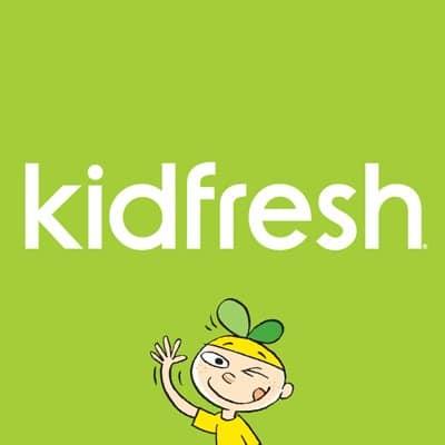 KidFresh Launches Mozzarella Sticks, Cheese Burritos and Waffles
