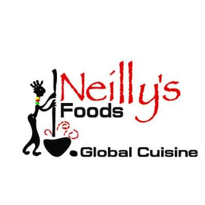Neilly's Foods Expands Distribution of Rice Mixes to Kroger Stores Nationwide