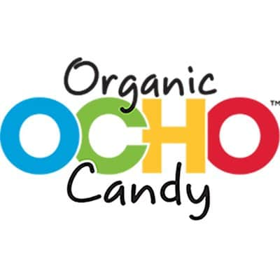 Ocho Candy Names Todd Kluger VP of Sales and Marketing