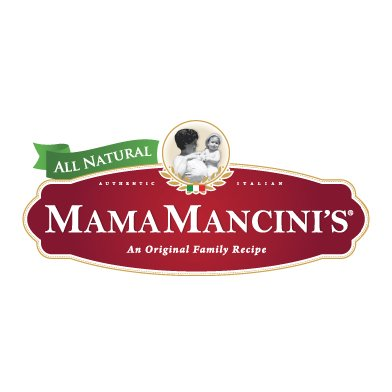 MamaMancini's Launches New Pasta Bowls