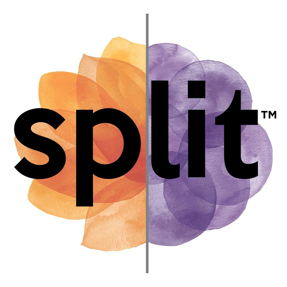 Split Nutrition Launches Nationally with Whole Foods Market