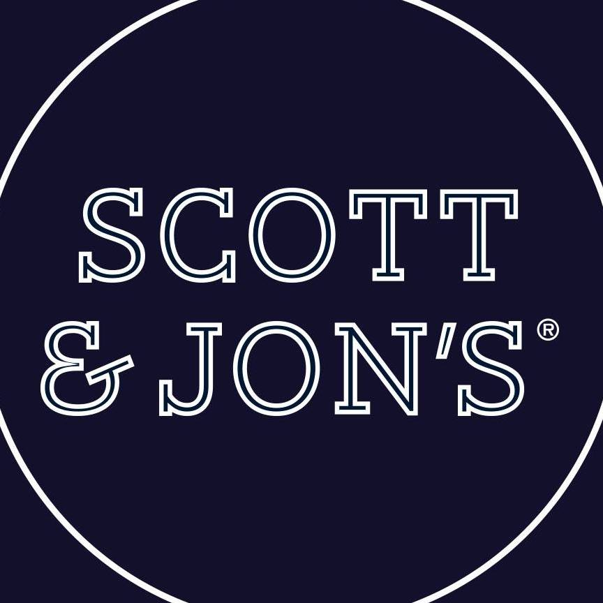 Seafood Brand Scott & Jon's Now Available in Target