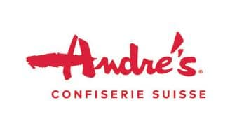 André's Confiserie Suisse Debuts Extra Dark Chocolate Covered Almonds