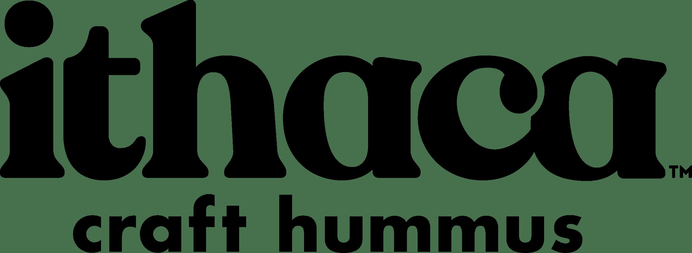Ithaca Hummus Appoints Sabra Veteran as National VP of Sales