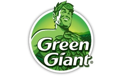 Green Giant Introduces Simply Steam Riced Veggies