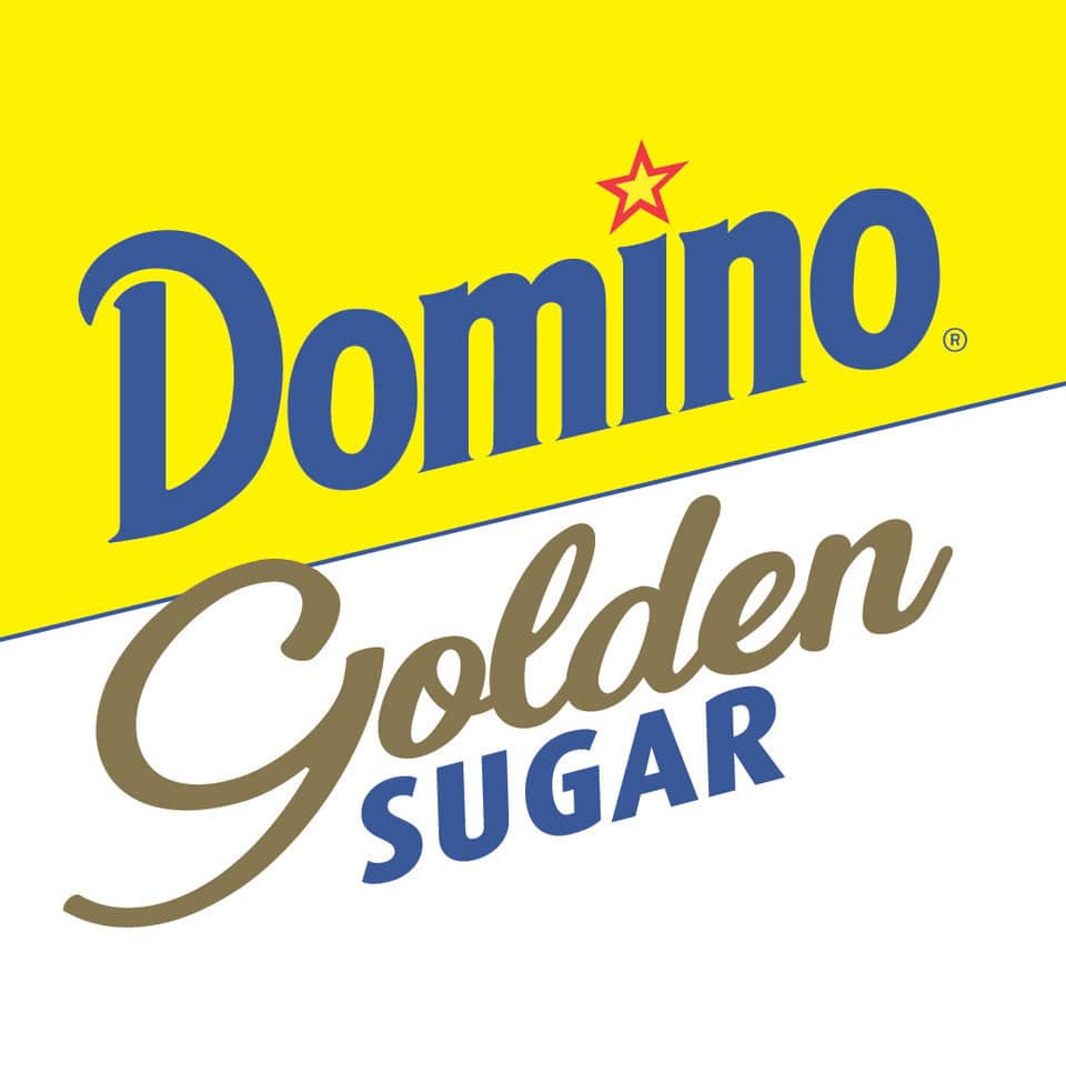 Domino Sugar Launches Golden Sugar