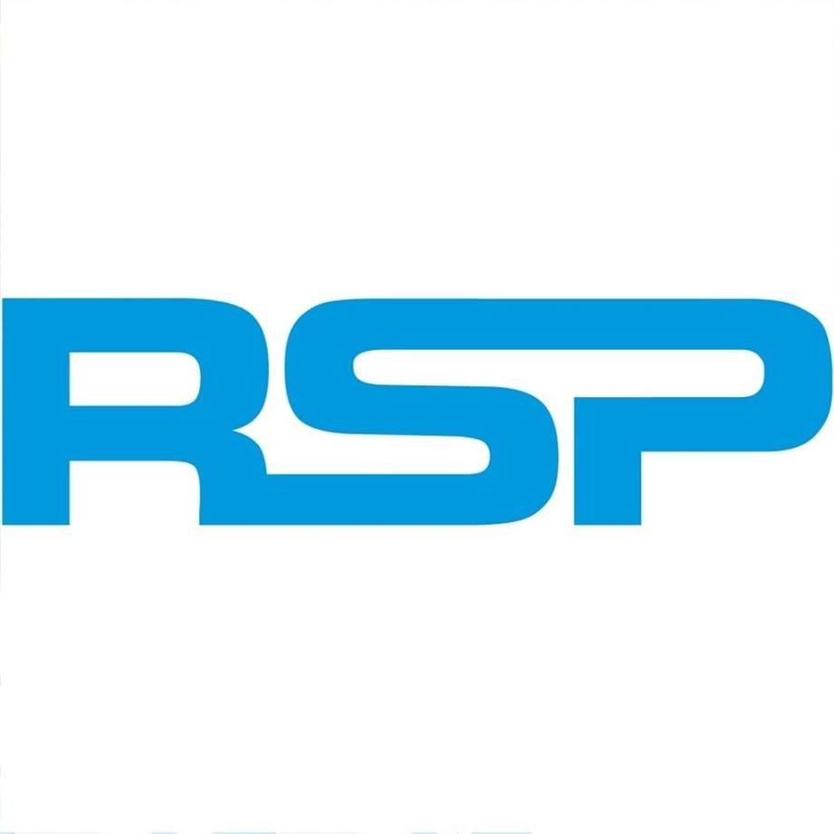 RSP Nutrition Introduces Redesigned Packaging, New Nutritional Supplements