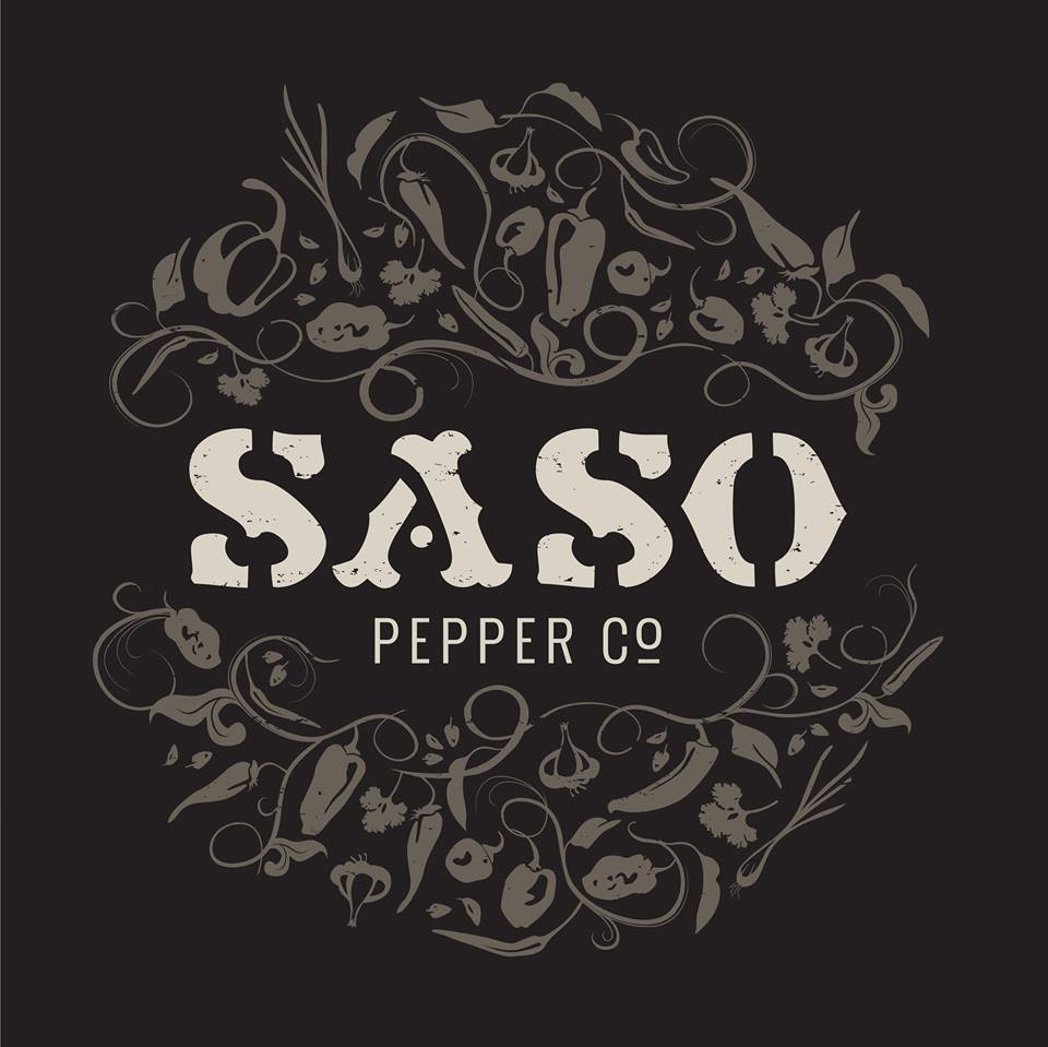 Simply Served Acquires Saso Pepper Co.
