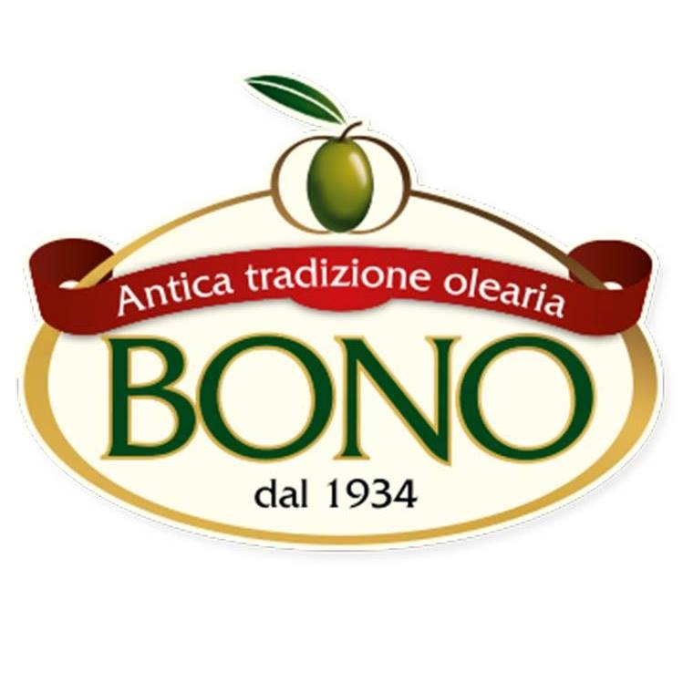Bono Expands Production to Spain and Tunisia, Invests at Home