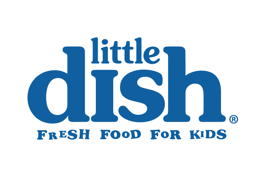Little Dish Launches Heat-and-Serve Toddler Meals in the U.S.
